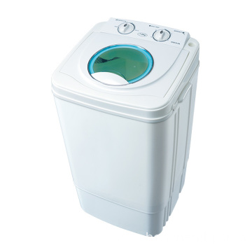 Hot Sell 7KG Top Loading Single Tub Washer